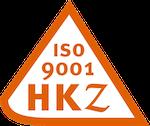 Certificaat HKZ